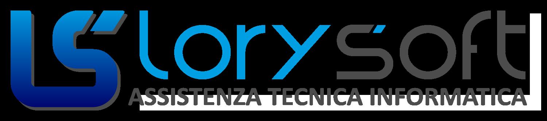 logo lorysoft